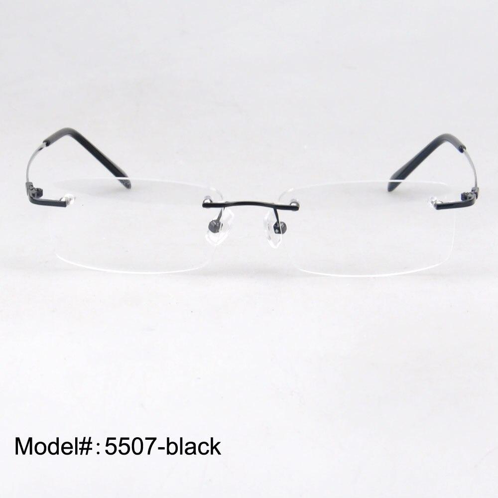 Magic Jing 5507 Ամբողջ վաճառք 50 հատ / լիտր - Հագուստի պարագաներ - Լուսանկար 3