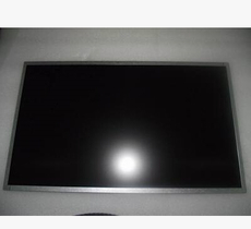M200O3-LA3 20.0 inch A+ LCD Screen WXAG 1600*900 100% Tested Working Perfect quality M200O3-LA3 M200O3 LA3 M20003-LA3