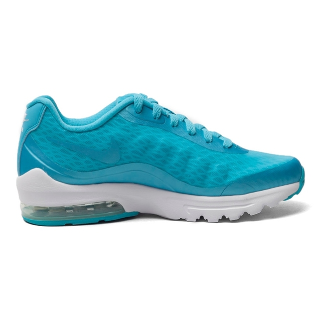 Original New Arrival NIKE AIR MAX INVIGOR BR Women's  Running Shoes Sneakers
