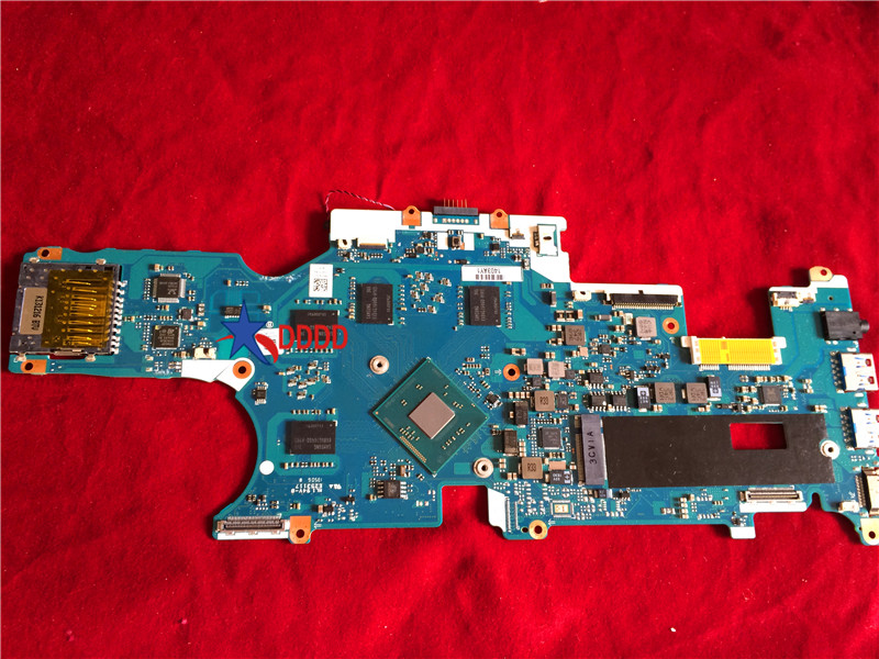 Original FOR SONY VAIO SVF11N1 Main Board Motherboard a2034650a 1P-013B500-8011 fully tested Original FOR SONY VAIO SVF11N1 Main Board Motherboard a2034650a 1P-013B500-8011 fully tested
