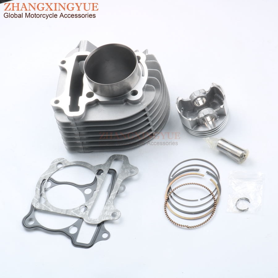 Carburateur standgas vis POLINI pour CP carburateur 15 Ride Rieju RS Ultima Sachs
