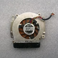 Laptop CPU Cooling Heatsink & Fan For Asus S6F Series, HY50E-05A-P801