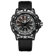 TOP Luxury Watches Fashion Casual Men's Noctilucent Quartz Wristwatch Waterproof Outdoor Sports Military Form Watches
