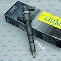 ERIKC инжектор 0445110542 Common Rail 0445 110 542 дизельный двигатель масло Inyector CRI дизельное топливо полная впрыска 0 445 110 542