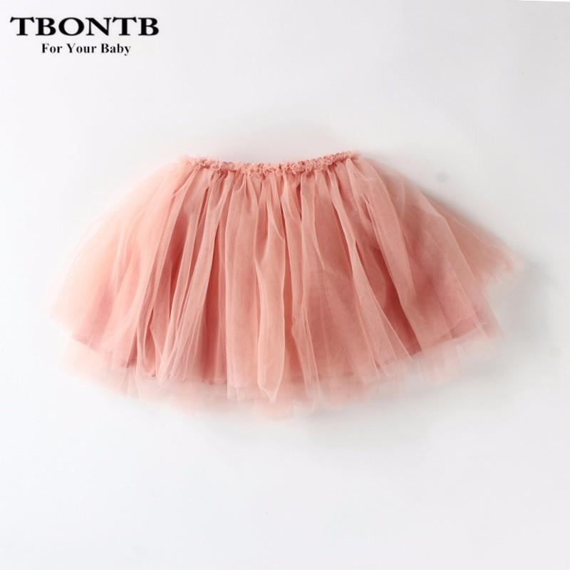 2016-Baby-Girl-Pettiskirts-Net-Veil-Skirt-Kids-Cute-Princess-Clothes-Birthday-Gift-Toddler-Ball-Gown