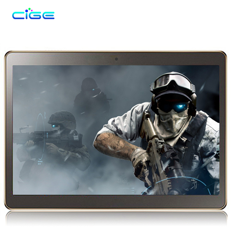 9.6 Tablet PC 3g 4g tablet Octa Core 1280x800 ips 5.0mp 4gb/64GB keyboard android 5.1 gps bluetooth Dual sim card Phone Call автомобильный dvd плеер joyous kd 7 800 480 2 din 4 4 gps navi toyota rav4 4 4 dvd dual core rds wifi 3g