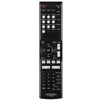 New remote control suitable for pioneer AXD7732 X HM72 XC HM82 X HM82 CD Receiver audio controller