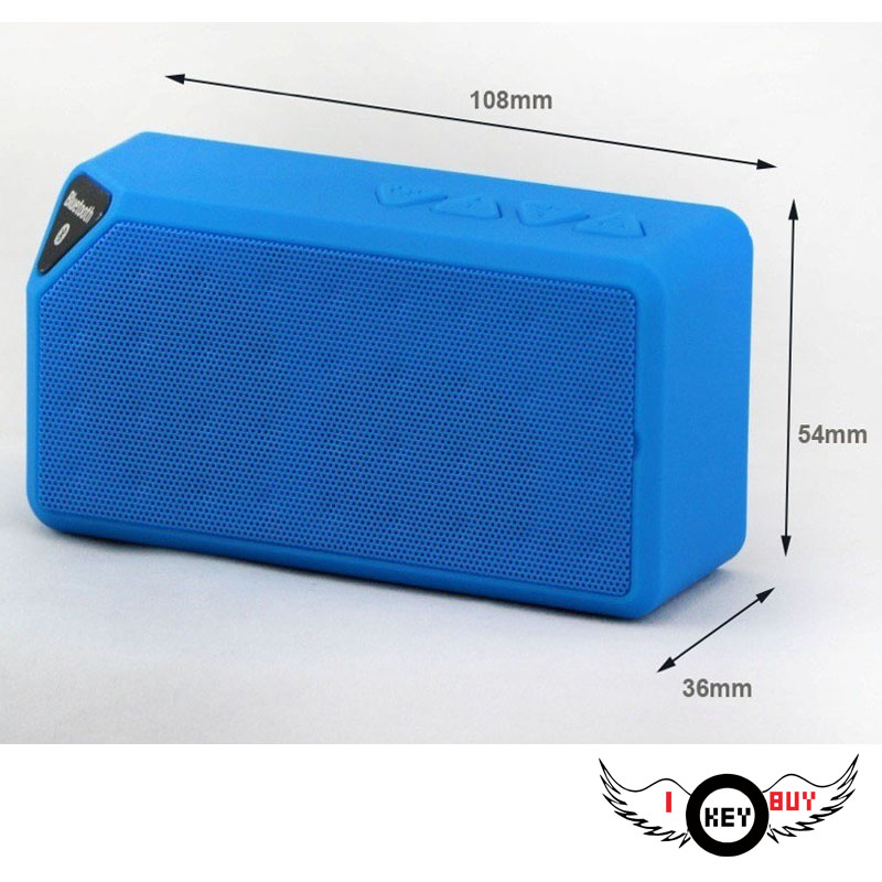 Bluetooth speakers61