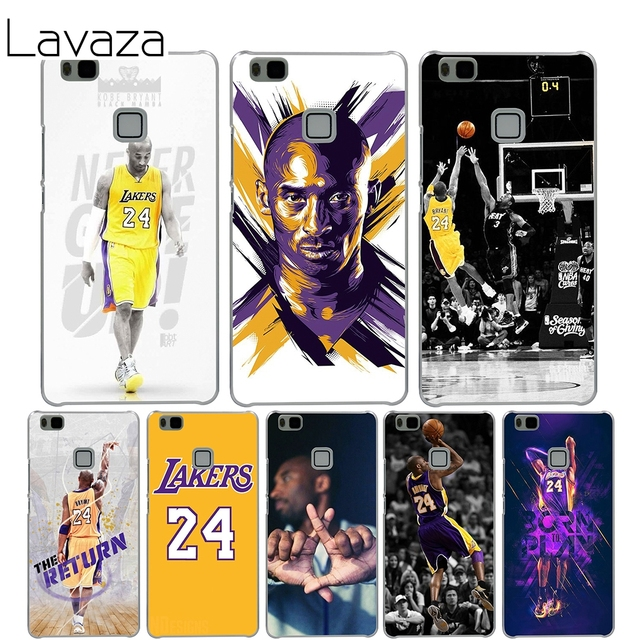 coque huawei p10 lite basket ball