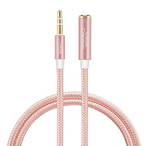 8pcs Y U Shape Big Banana Plug Connector Amplifier Speaker Audio Plug Rose Gold Silver Color Available Lights & Lighting