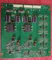 Оригинальная плата драйвера 55E60HR T87D124.00  аксессуары для динамиков с постоянным током