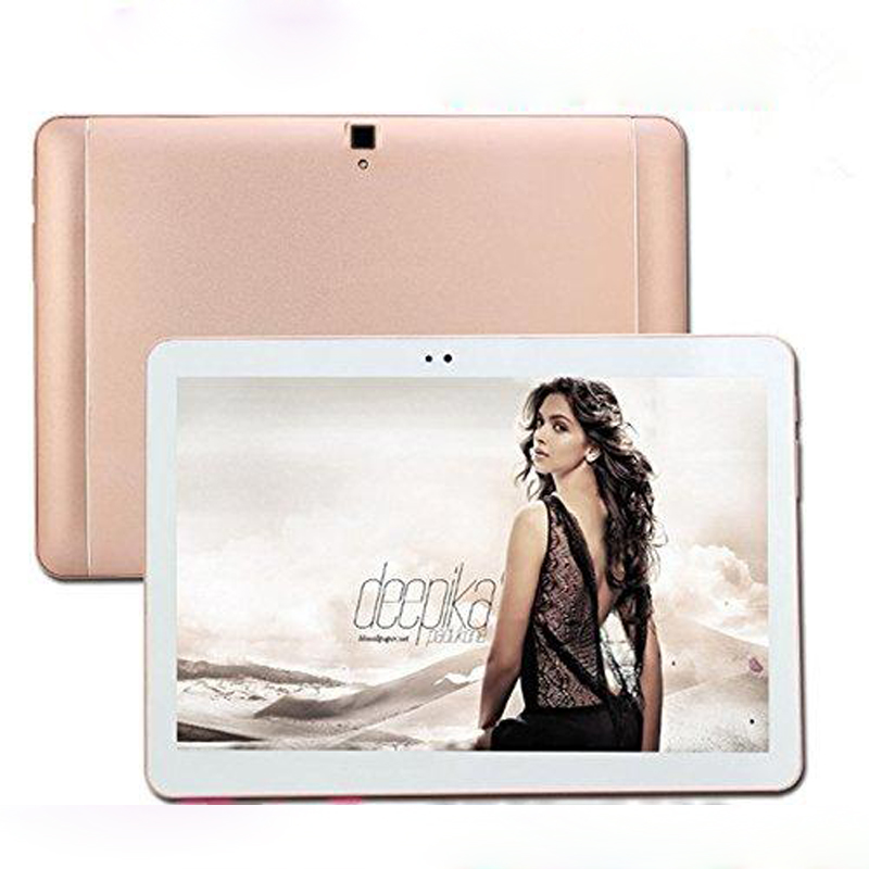 10 1 inch Tablet 1280 800 IPS 4G Lte Android 6 0 Octa Core 32GB ROM
