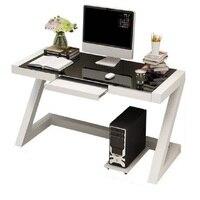 Малый Para тетрадь Tafelkleed офисная мебель кровать Tavolo Scrivania Tablo подставка для ноутбука Меса стол Компьютер Исследование