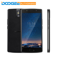 Newest DOOGEE BL7000 Android 7 0 Smartphone 4GB 64GB 7060mAh Octa Core 12V2A Quick Charge 5