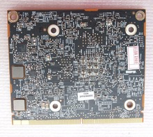 109-c29557-00 661-5945 RADEON 6750M or 6770M 512Mb VideoGraphics Extension Board for A1311 21.5″ MID LATE 2011 or A1312