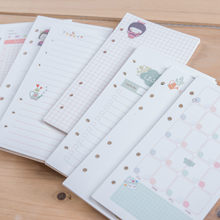picture relating to Cute Planner Refills known as Distinguished Adorable Planner Refills-Acquire Economical Lovable Planner Refills