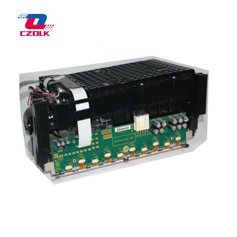 REFURBISHED(90%) CN646-60014 970 971 970XL 971XL print head for HP Pro X451 X551 X476 X576 X451dn X451dw X476dn printing head hp970 971 for hp officejet pro x451dn x451dw x551dw x476dn x476dw x576dw printer for hp 970 refillable ink cartridge arc chip