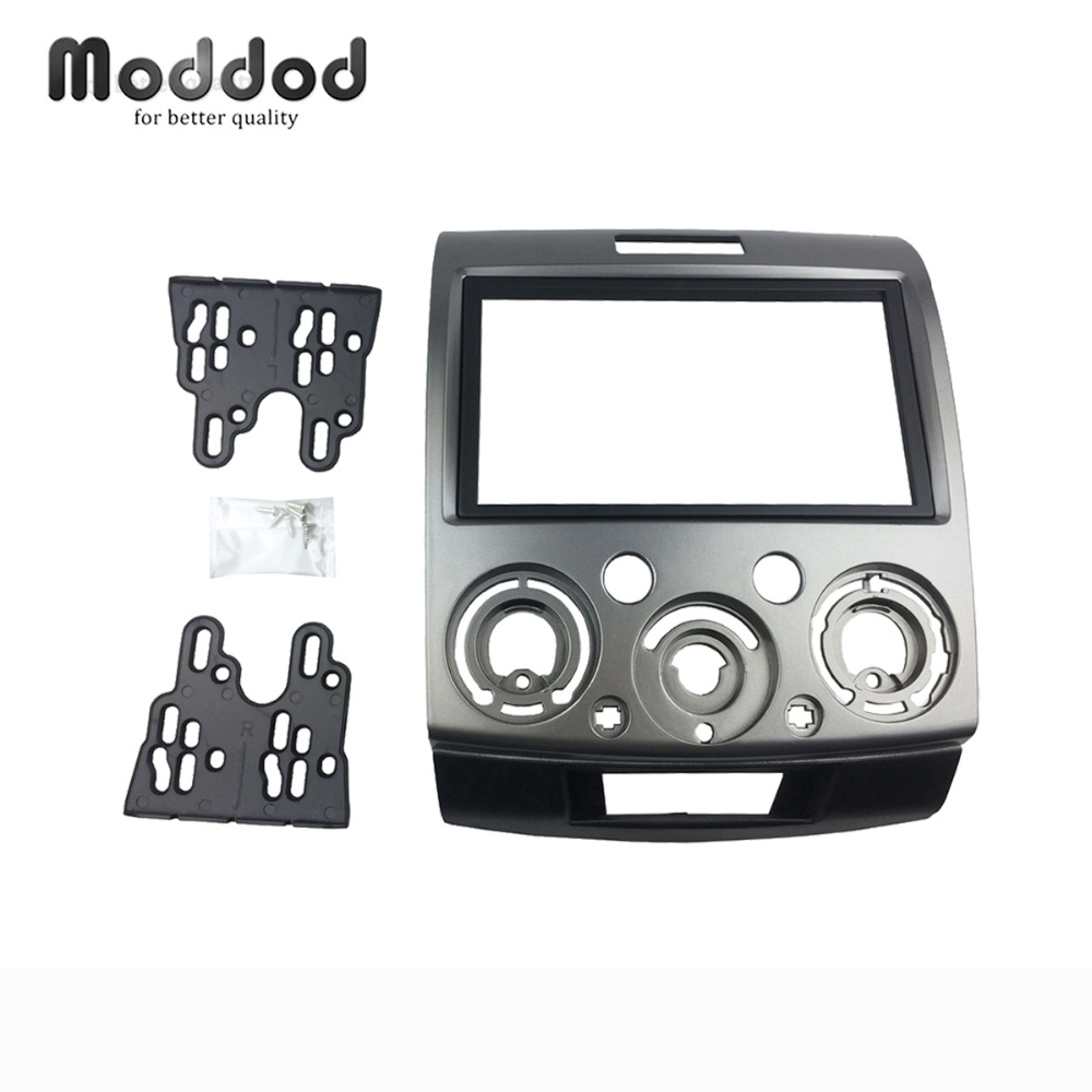 best top mazda double din bezel brands and get free shipping - ad58357mc
