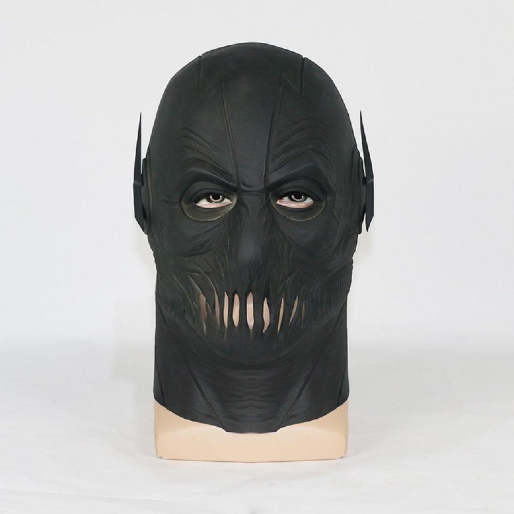 Online Get Cheap Latex Black Mask -Aliexpress.com | Alibaba Group