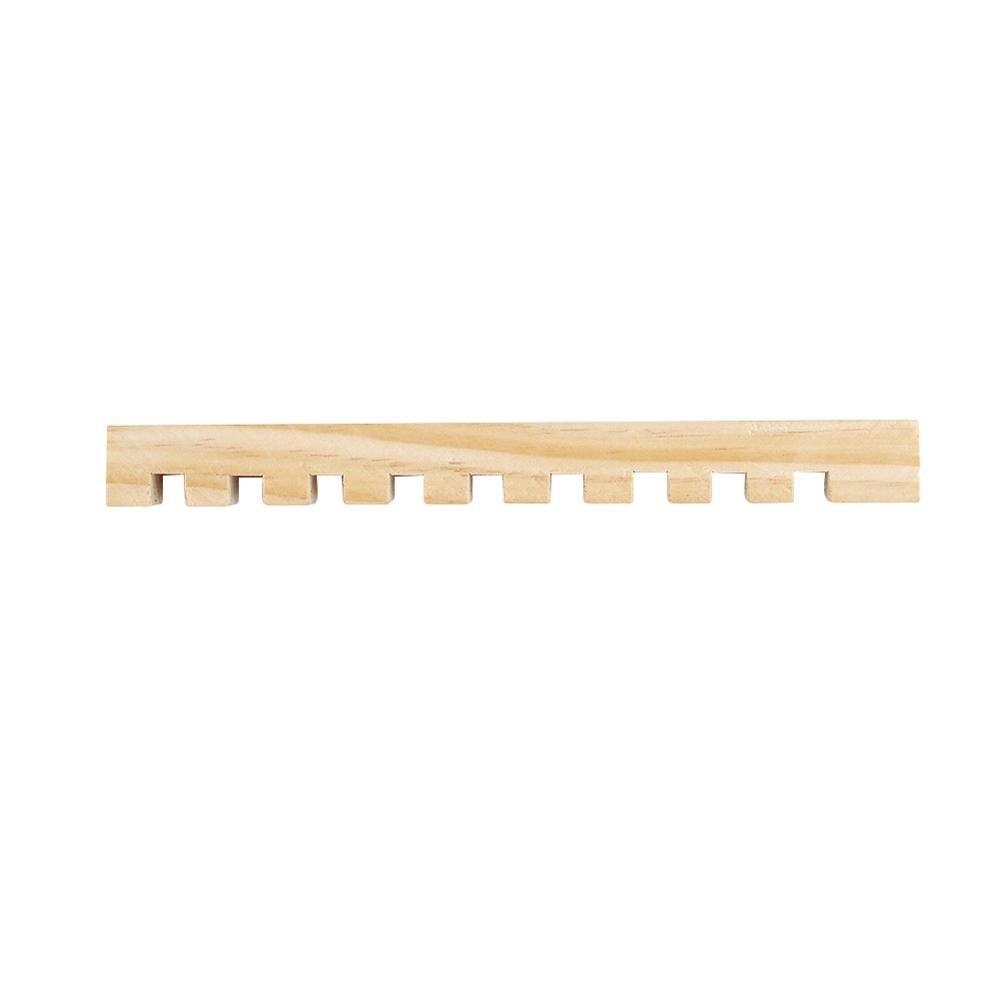 240 шт./компл. игрушки домино деревянный пазл для детей игрушки Цветной домино блоки Наборы раннего обучения домино образовательные игрушки для детей - Цвет: Alignment Tool Only