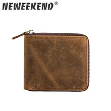 цены 9039,Ma,Men wallets purse wallet, genuine leather wallet,card holder,cowhide leather,clutch purses,brown