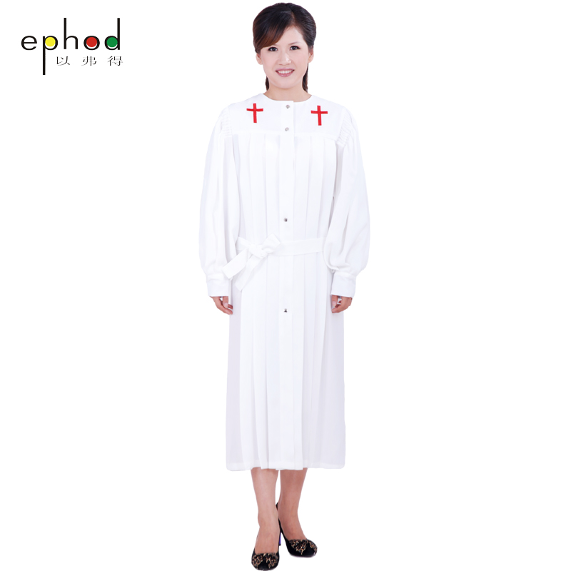 High quality clothes online