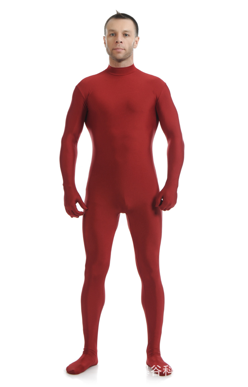 Tempting Adult stinger suit unisex apologise
