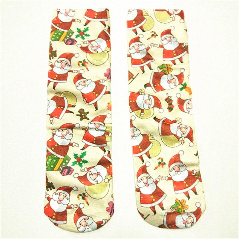 OLN KRR 31-50 3d printing, custom kitten socks, individual character is dye-in-the-wood(20 pairs / lot )