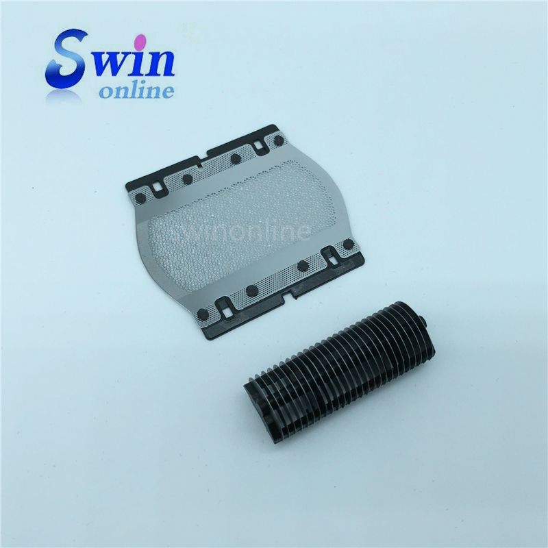 New 1 x 11B Shaver Foil and blade for BRAUN Series 1 110 120 130 140 150 5684 5685 shaver razor Free Shipping