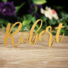 Name Sign.Custom Wood Sign.Personalized Wedding SMALL S decorating tools Wooden Childrens sign