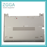 Genuine NEW Bottom Cover For Lenovo S400 S405 S410 S415 Laptop Replace Base Shell Lower Case