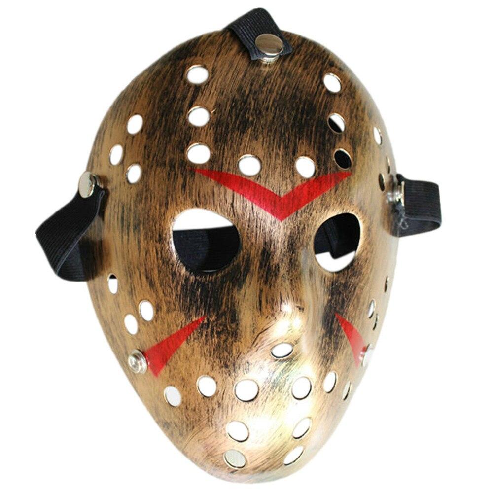 Joke Masks Promotion-Shop for Promotional Joke Masks on Aliexpress.com