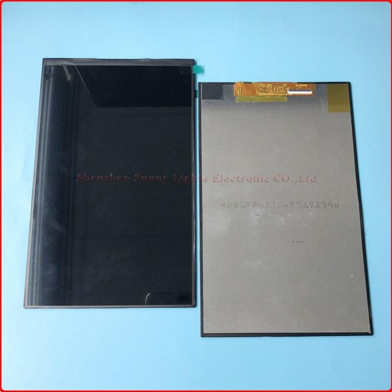 100% New original LCD AL0863B SL101PC33Y0B63-A00 40pin For irbis tz15 tablet 1280x800 10.1 228*143 tablet display LCD Screen hsd100ixn1 a00 lcd displays