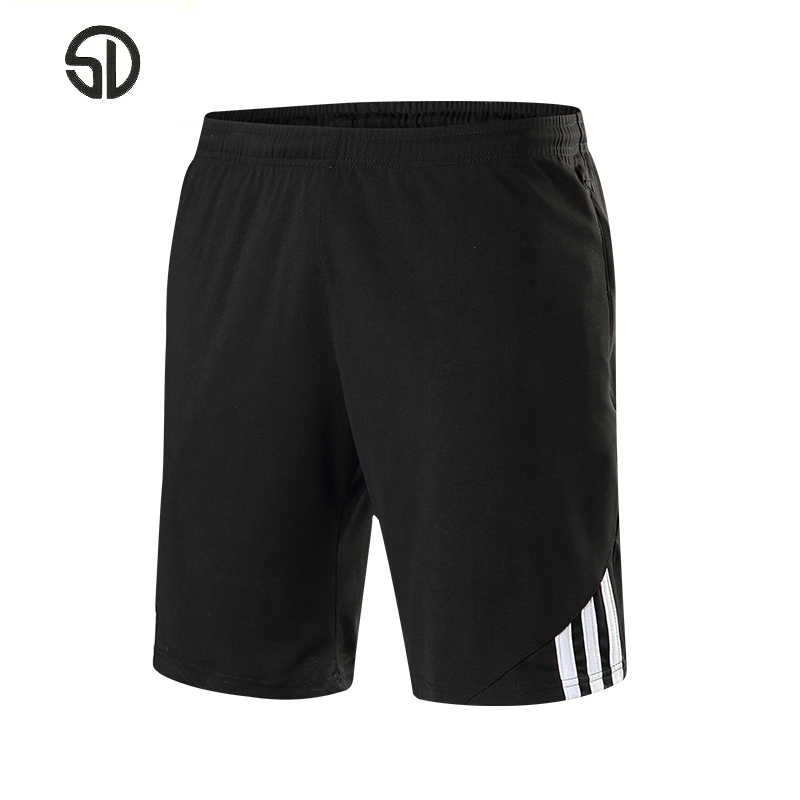 M-6XL Plus Size Zomer Casual Beach Shorts Mannen Oefening Elastische Taille Sim Fit Solid Knielengte Bermuda Masculina Plaid Shorts