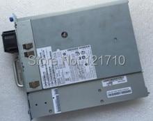 Server LTO Ultrium 5-H LTO5 SAS tape driver 46X6073 46X1939 46X8403