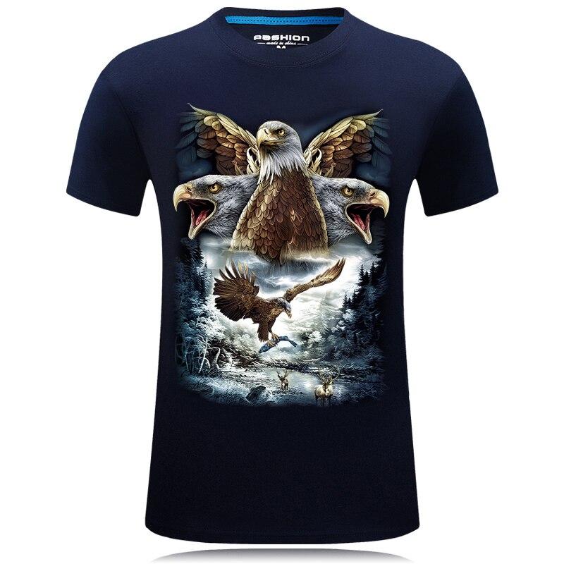 鹰抓鱼立体兰1