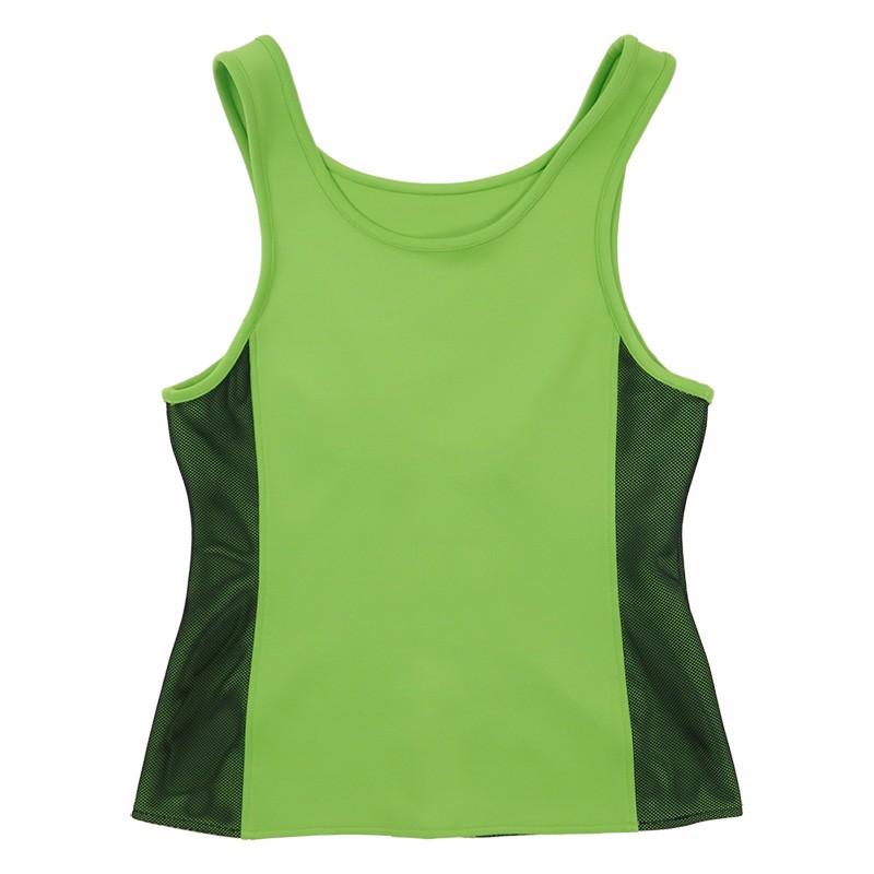 OW Lucio Green Shirt Costume (5)