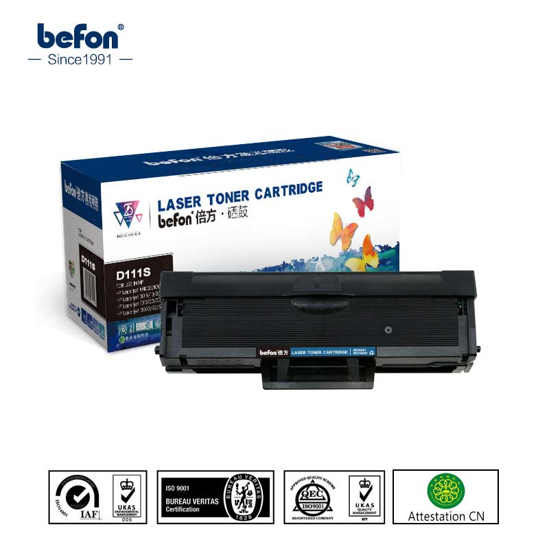 MLT D111S D111 MLT D111S 111 SAM black Toner Cartridge For samsung Xpress M2070 M2070FW M2071FH