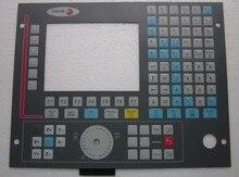8035 М FAGOR Мембранная Клавиатура для системы ЧПУ 90 дней гарантия, быстрая Доставка