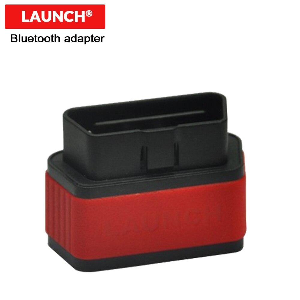 Bluetooth-адаптер Launch X431 Diagun III, обновление онлайн, высококачественный bluetooth-разъем для diagun 3, Бесплатная доставка, not easydiag