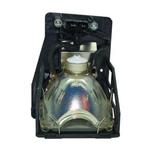 SP-LAMP-008 SPLAMP008 for Infocus LP790HB LP300HB / ASK C300HB / PROXIMA DP8000HB Projector Lamp Bulb With housing
