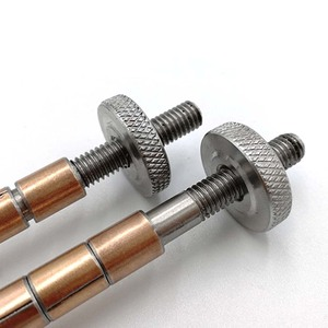 Image 3 - Pen Mandrel Collet Mandrel Set Pen Mandrel Pen Kit Turning Lathe Woodworking DIY Woodworking Machinery Parts Tools