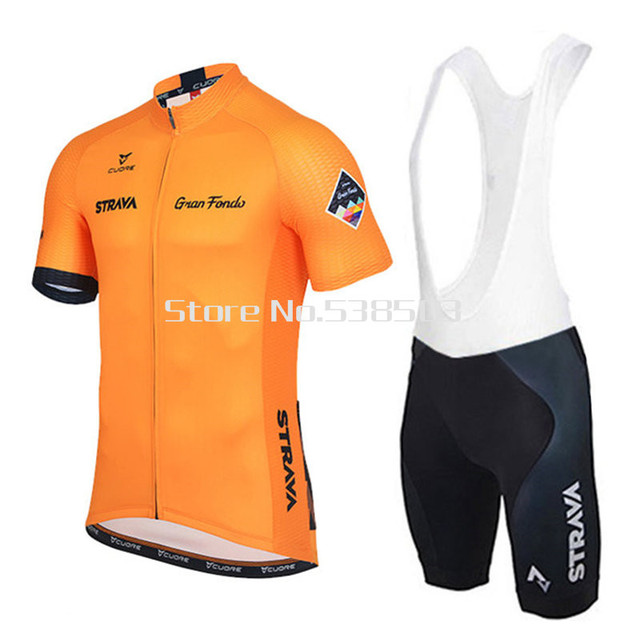 TechniCool Jersey Set – SV1