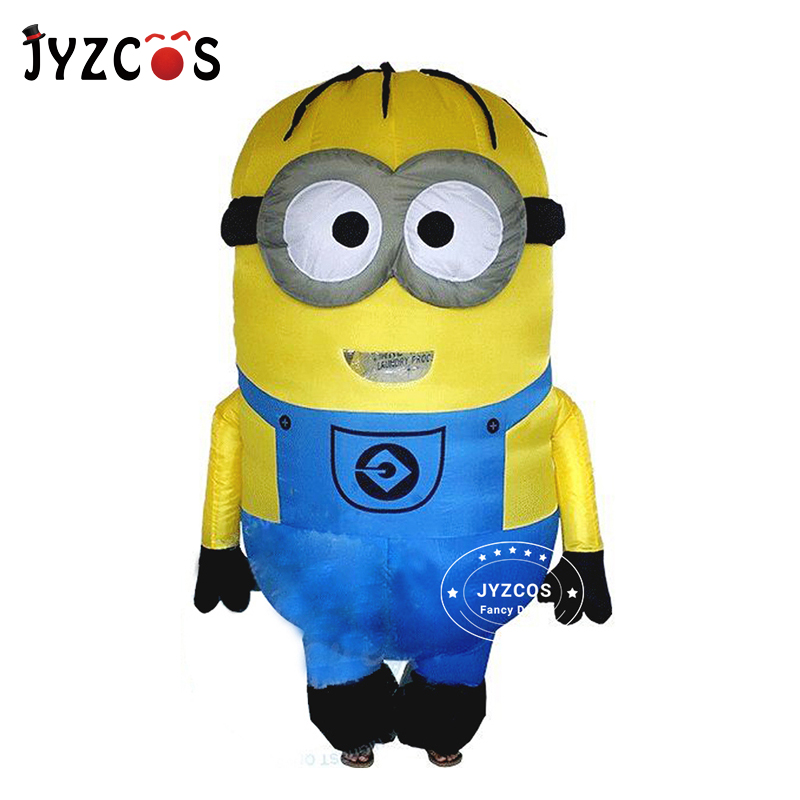 minion-inflatable-costume--