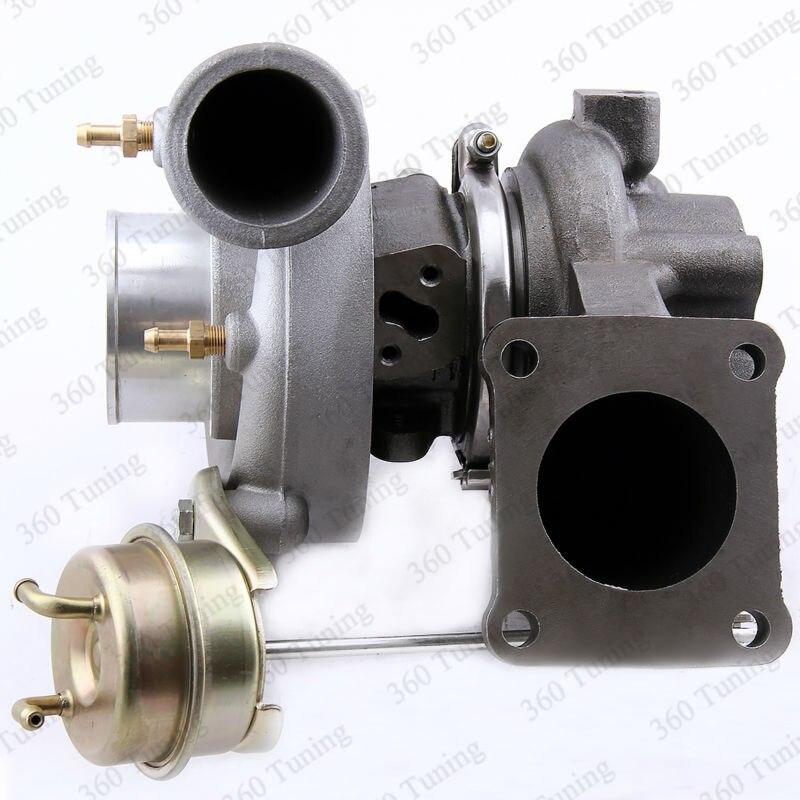 1hd-fte turbo купить в Китае
