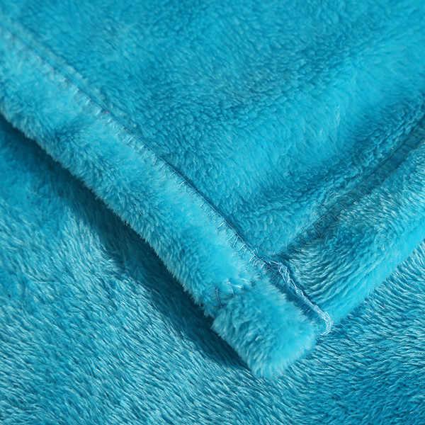 Свадебный номер мягкие постельные покрывала пледы одеяла американский флаг Бирюзовый Музыка Мода Хэллоуин одеяло зимняя комната