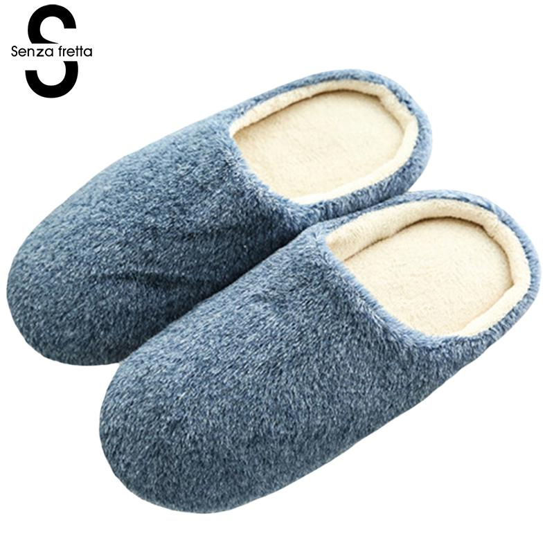 Senza Fretta Men Shoess