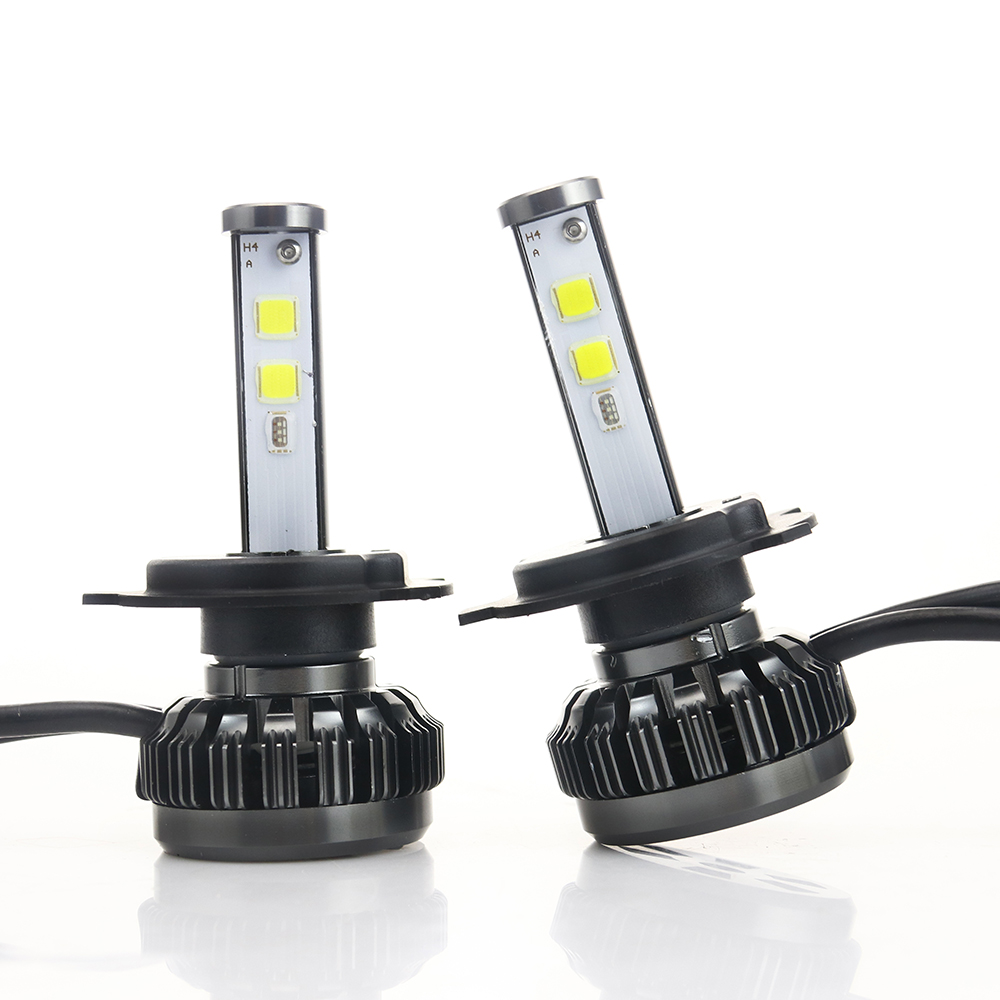 Led Verlichting Astra G Auto Lamp