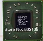 216-0674026 BGA CPU new and original 2pcs/lot Free shipping