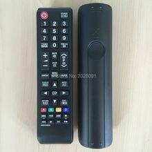 (1pieces/lot) Free shipping For  TV Remote Control  AA59-00602A Samsung HD PLASMA TVs PS43E450 PS51E450 PS51E530